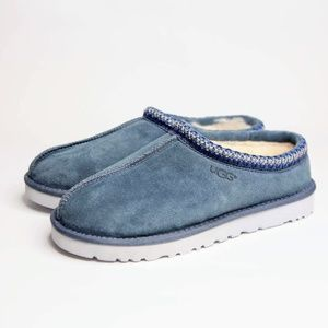 UGG Australia Men's Tasman Slipper